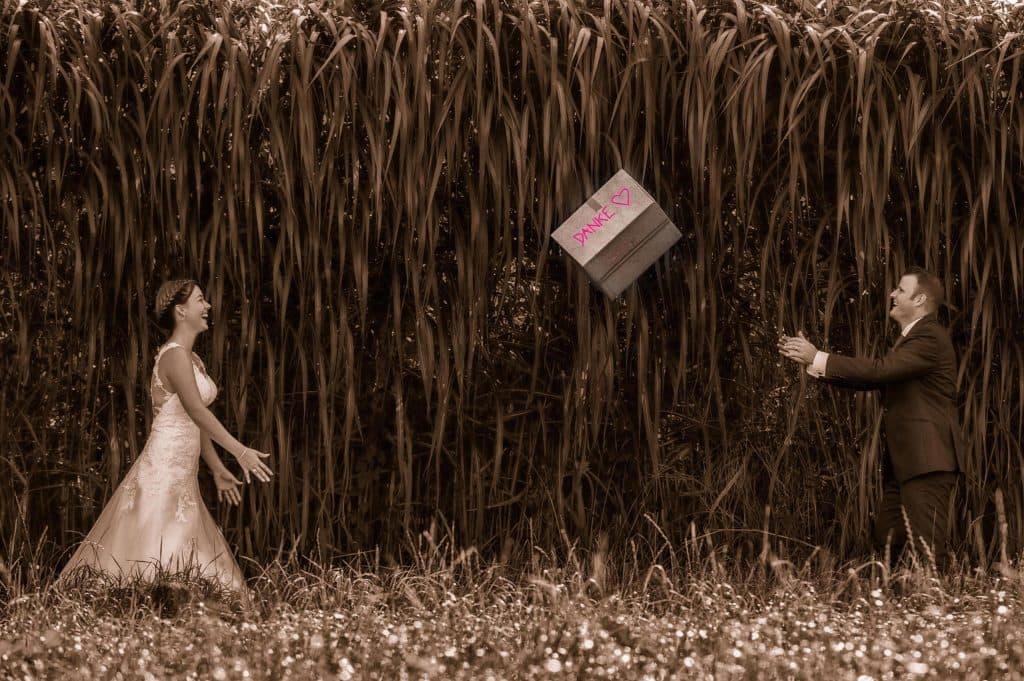 Monika Kessler Hochzeitsfotograf für Vorarlberg, Liechtenstein, Rheintal, Ostschweiz, Schweiz und Süddeutschland zeigt After Wedding Fotos