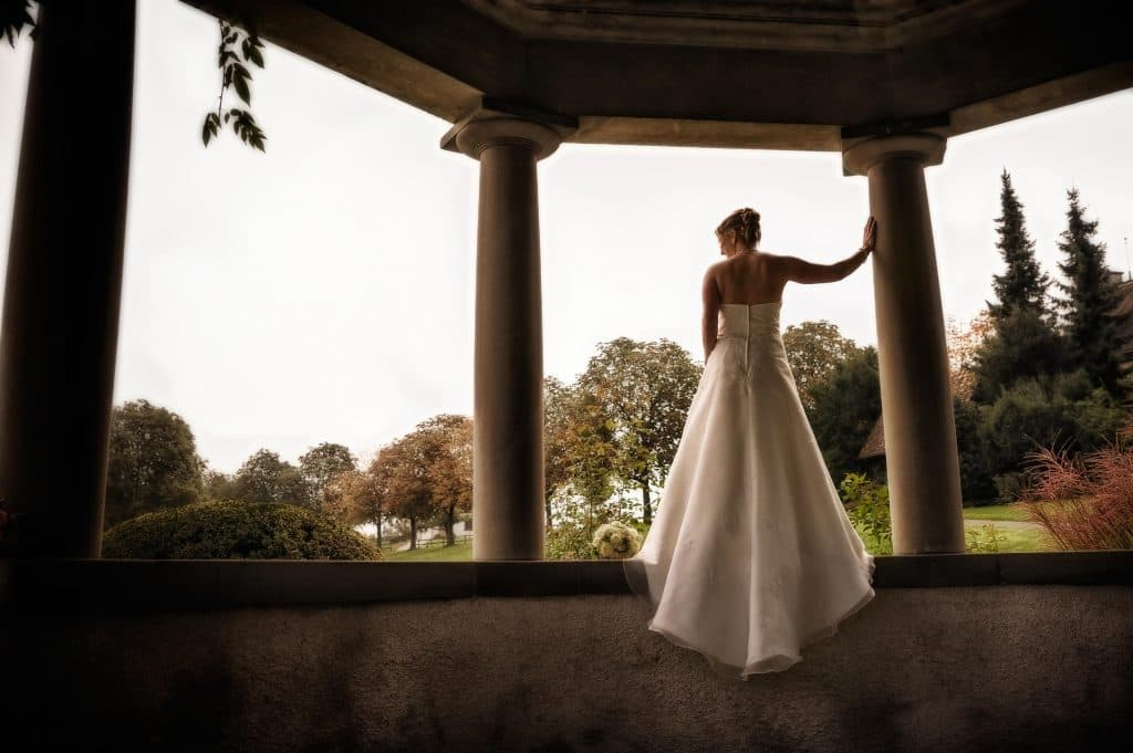 Hochzeitsfotograf Schweiz Monika Kessler zeigt Hochzeitsbilder