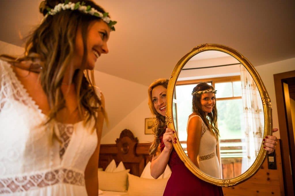 Hochzeit Fotograf Vorarlberg Monika Kessler zeigt Hochzeit Reportagefotos