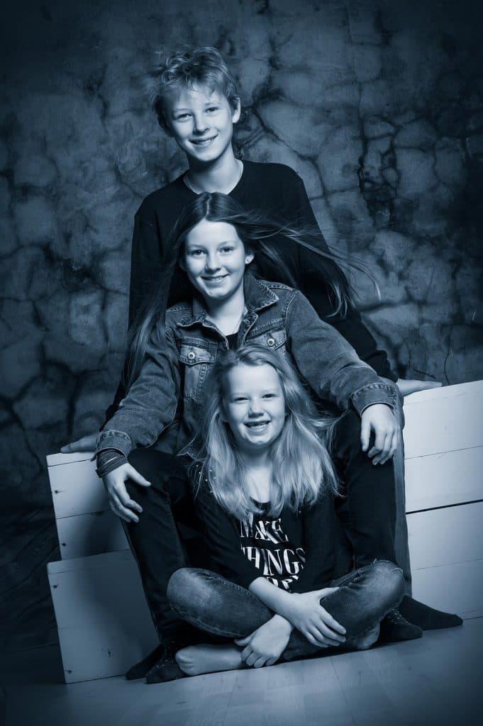 Monika Kessler Fotograf Vorarlberg zeigt Familienfotos