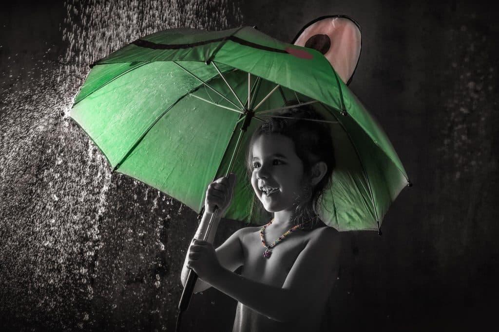 Monika Kessler Kinderfotografie Vorarlberg zeigt Kinderfotos