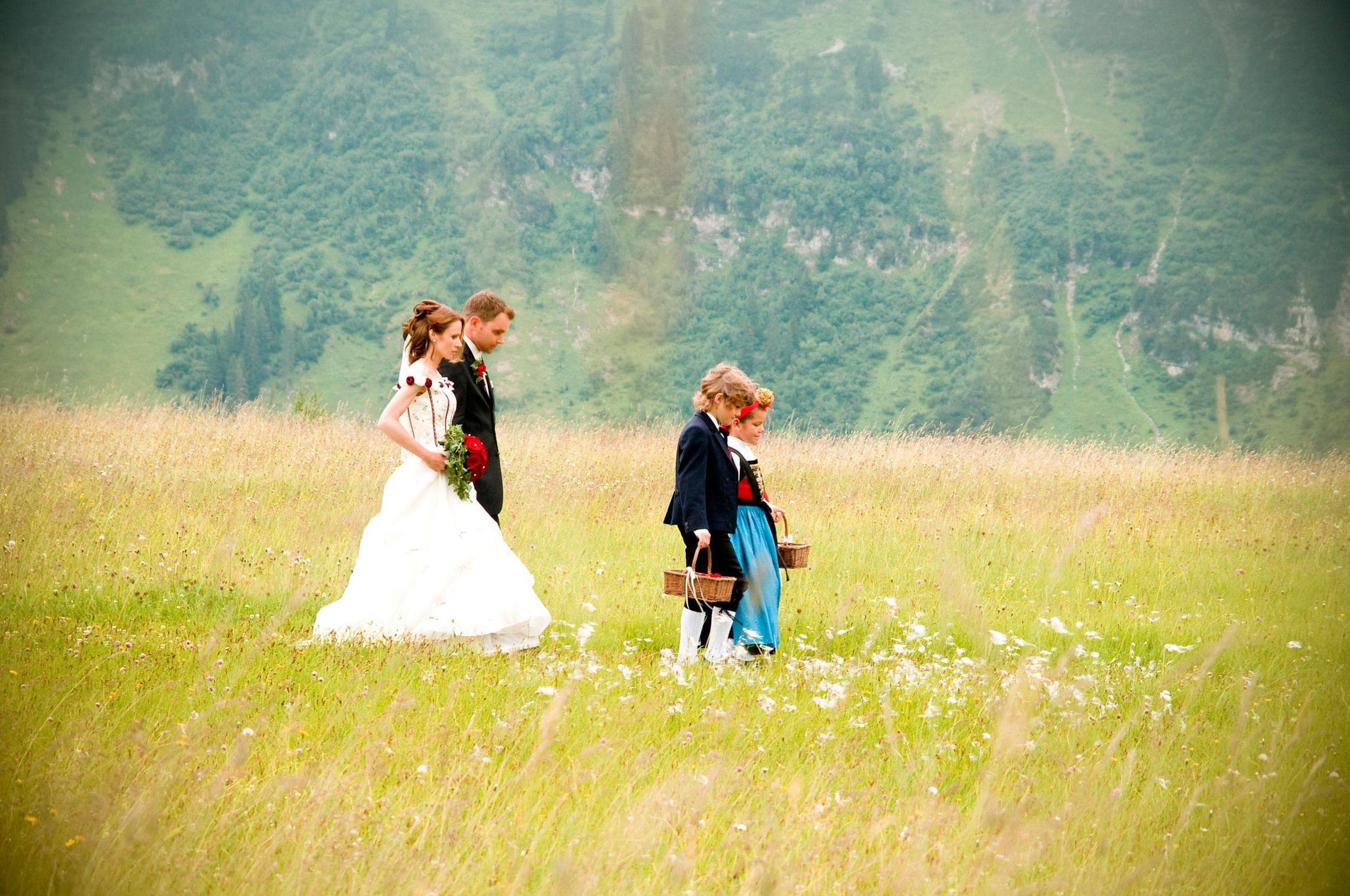 Fotograf Hochzeit Vorarlberg Monika Kessler zeigt Hochzeitsbilder
