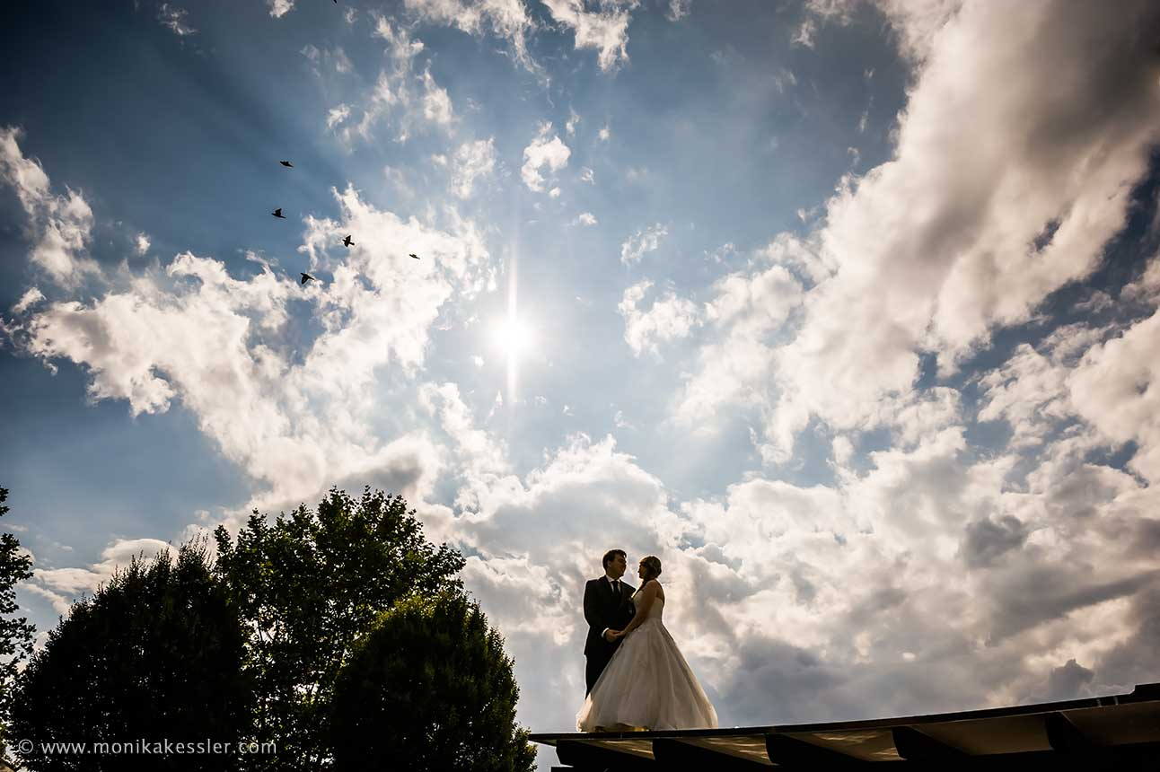 Fotograf Vorarlberg Hochzeit Monika Kessler zeigt Hochzeitsbilder