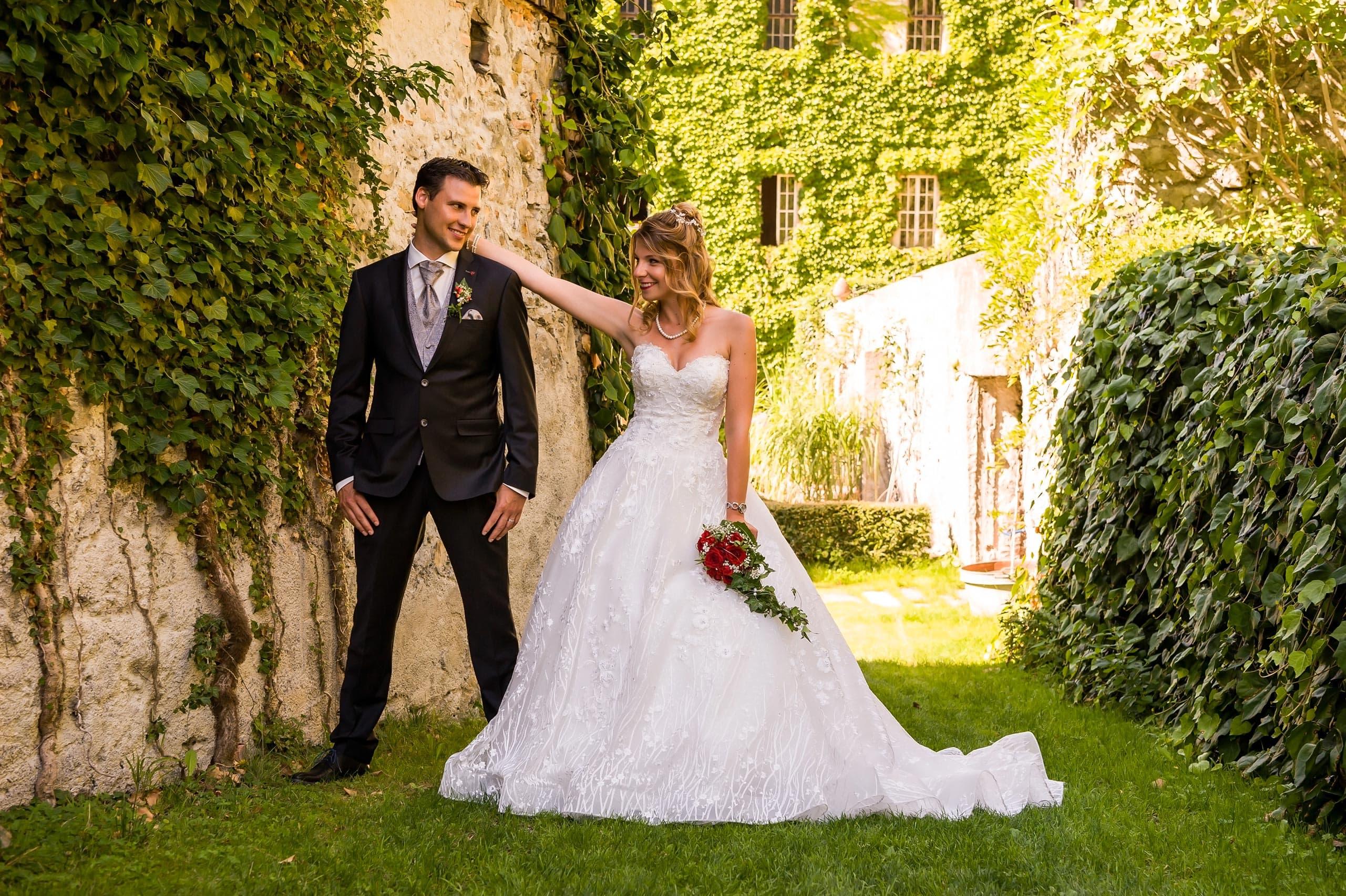 Hochzeitsfotografie Vorarlberg Monika Kessler zeigt Hochzeitsfotos