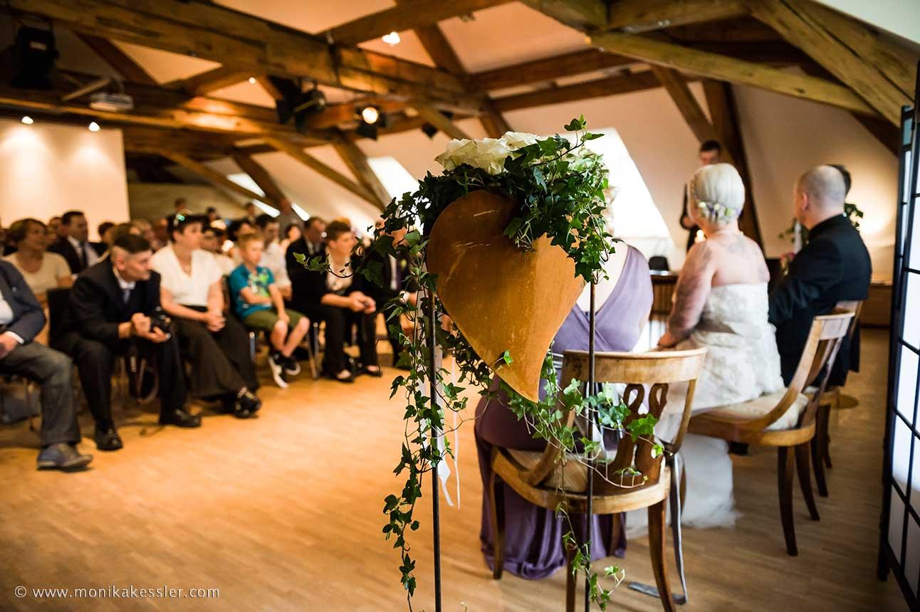 Hochzeitsfotograf Vorarlberg Monika Kessler zeigt Hochzeitsbilder