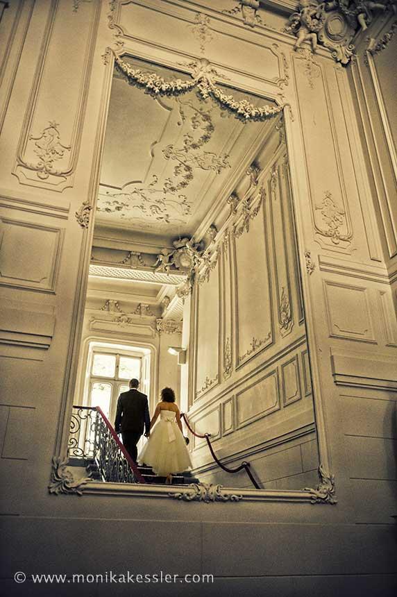 Hochzeitsfotograf Bodenseeregion Monika Kessler zeigt Hochzeitsfotos