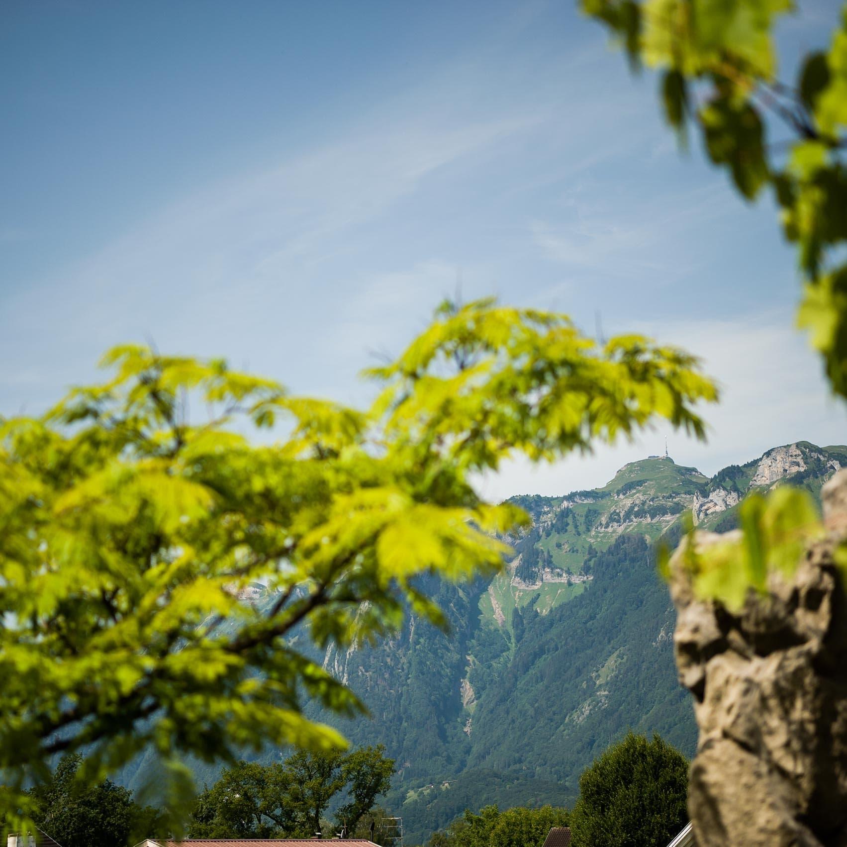 Das Fotostudio in Vorarlberg, Schweiz, Liechtenstein und Deutschland